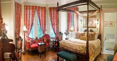 Strategies For Selecting The Very Best Sheer Curtains For The Property