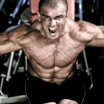 stacking clenbuterol and trenbolone