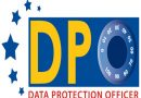 Qualities to Look For In a Data Protection Officer