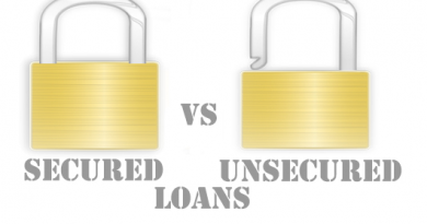 Discover the many benefits of an unsecured loan
