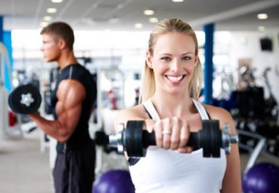All About Dianabol India
