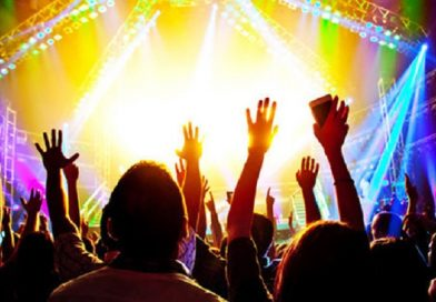 Things to Consider When Choosing Entertainment for your Event