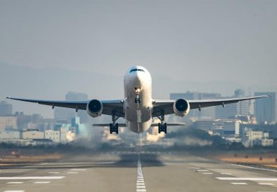 The Importance of FOD Prevention
