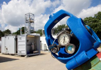 Natural Gas Generator – Your Economical and Environment Friendly Electrical Energy