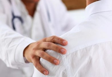What Do You Do to Help Your Patients?