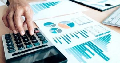 7 Accounts Payable Metrics That Matter To Business Leaders