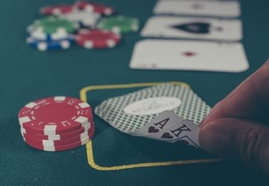 Things you must know about gambling addiction