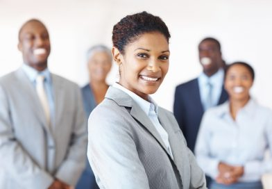 Role of Temporary and Contract Based Employees in a company