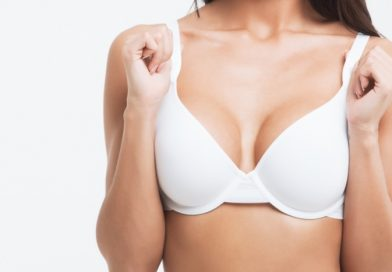 Looking for NYC's best breast implant surgeon? The search is over!