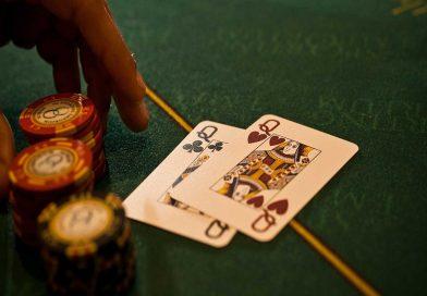 Online Poker Staking Tips – How to Avoid the Worst Online Mistake