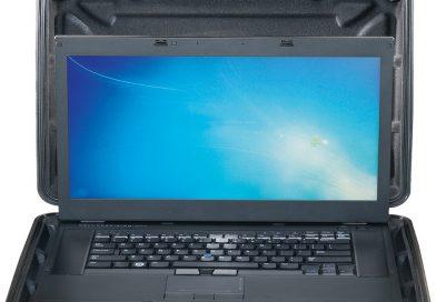 Laptop case Protection