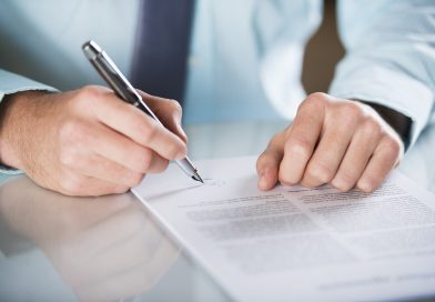 How Much Should You Be Spending on Company Incorporation?
