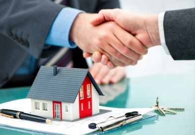 How to Gain Best Deals from a Mortgage Provider