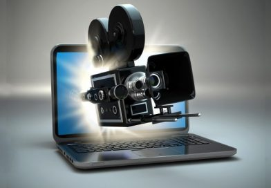 A Review of Hp Video Drivers