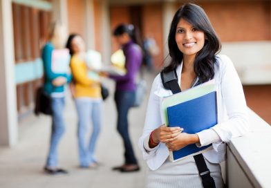 what are the benifits of internship in austraila for indians ?