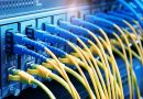 A Guide To Choosing Proper Broadband For Your Business