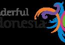 4 Tourist Destinations on Bintan Island, Riau Islands