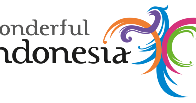 5 Hidden Paradise at Yogyakarta