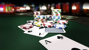 Don't get caught up in Sunk Cost Fallacy while gambling: