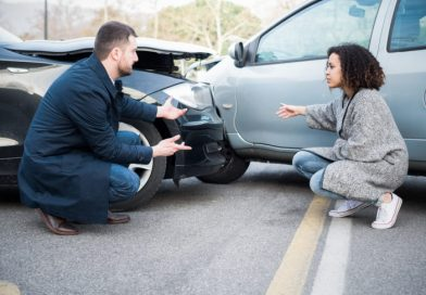 Essential Traits to Have in a Car Accident Attorney
