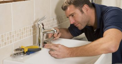 Tips On How You To Find A Reliable Plumber
