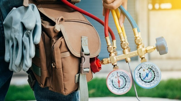 Why And When To Hire Cooling And Heating Service In Auburn NY