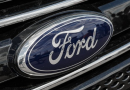 How To Start Invest In Ford Stock?