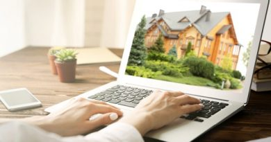 4 Tips to Advertising Homes on Social Media for Sellers