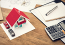 How To Calculate Home Loan EMI? – Everything One Should Be Aware Of
