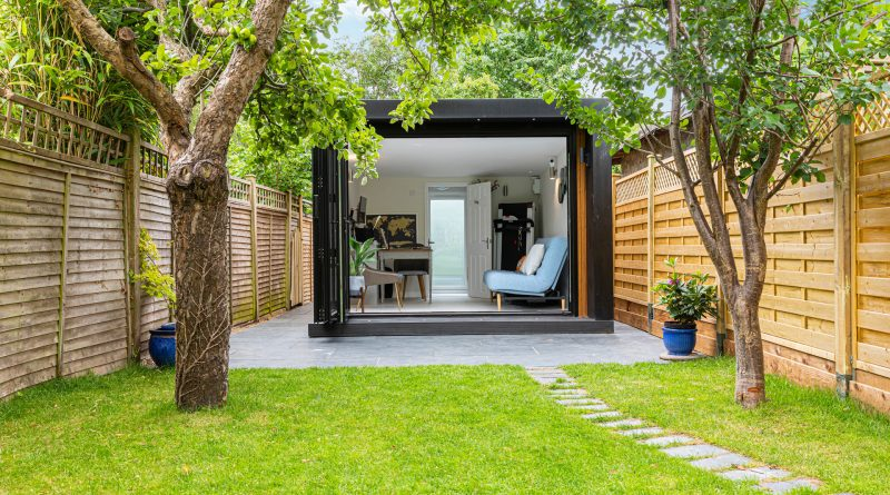How you can purchase the sheds if you are shopping online?