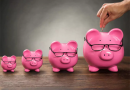 Things to Consider When Opening a Zero Balance Savings Account