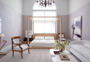 Wall Decoration Ideas for Stunning Bedroom Aesthetics