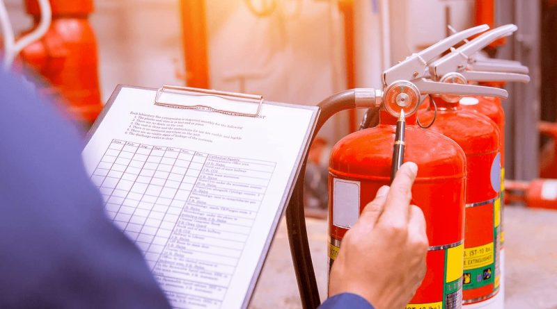 Home Fire Prevention: Hiring Services to Prevent Fires