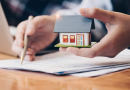 Here Is What You Can Do Before Re-applying for a Home Loan!