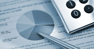 Strategies to Building a Financial Portfolio