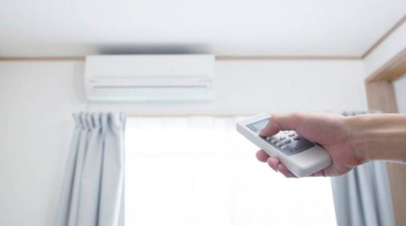 Here's Why You Need to Pay More Attention to Your AC More Than Ever