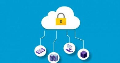 4 Ways You Can Overcome Cloud Computing Security Challenges