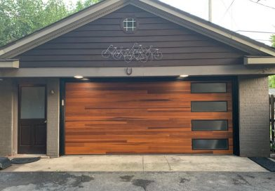 4 Benefits of Choosing a Reliable Seller to Buy Garage Doors